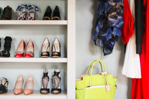 shoe_closet_details