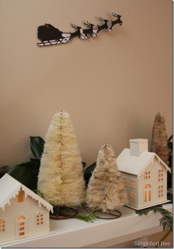 silhouette_santa_sleigh_christmas
