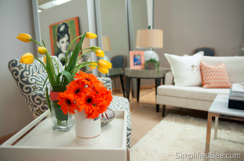 simplified_bee_living_room_orange