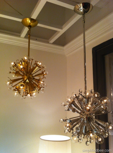 sputnik_chandelier_mini_adler