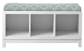 stylish_bench_upholstered_cushion