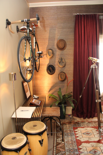 teen_boys_bedroom_design_bike