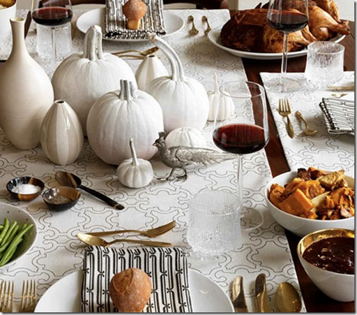 thanksgiving-tablescape-dwell-white-pumpkins-ideas