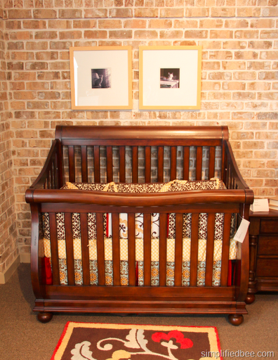 traditional_conversion_crib_bed_baby