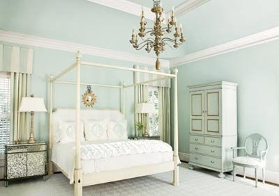 Tranquil Bedroom Colors Impressive Of Tranquil Bedroom Paint Colors Images