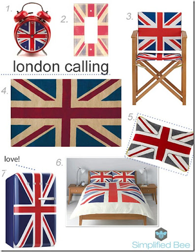 union-jack-home-decor-ideas_edited-1
