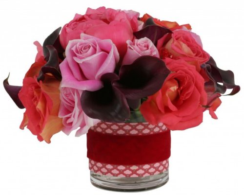 valentines_bouquet_flowers_simple