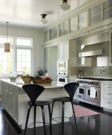 white_kitchen_katie_ridder_design