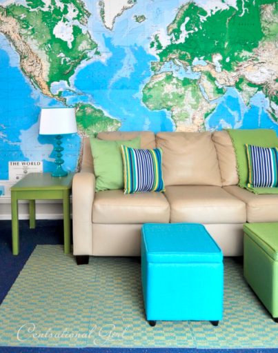 world_map_wallpaper_green_blue