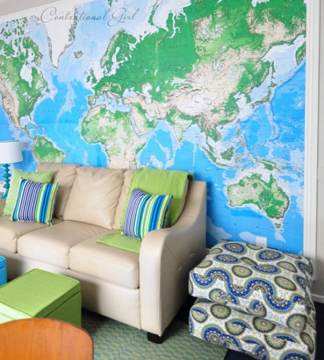 world_map_wallpaper_playroom