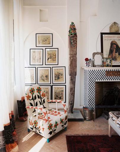 yoruba_chair_living_room