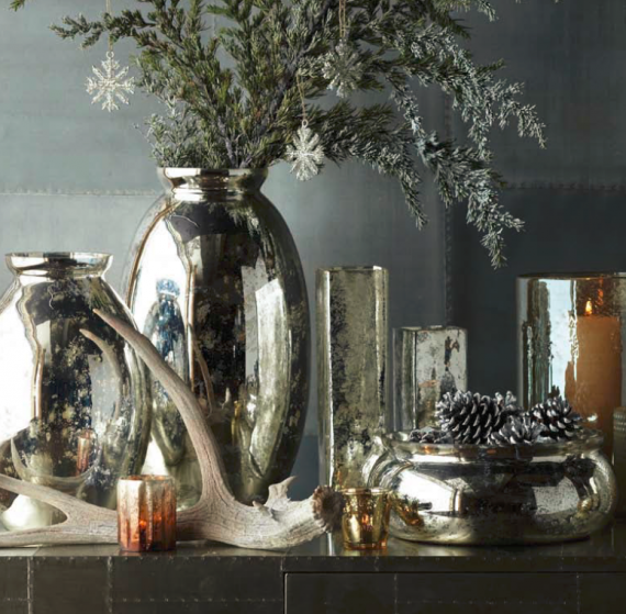 West_Elm_Holiday_Decor_2012