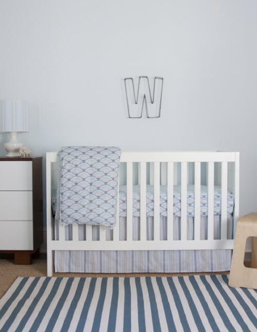 nautical_baby_boy_crib_bedding_blue
