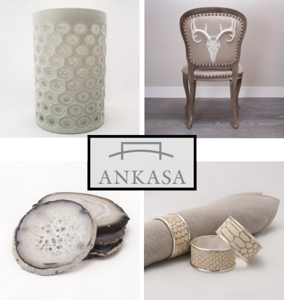 Friday Find Ankasa Simplified Bee