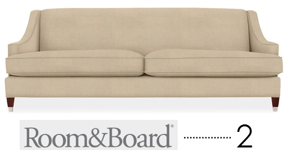 best sofa brands online