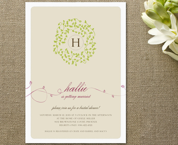 bridal+shower+invitation