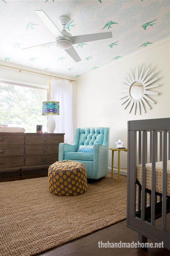 gender_neutral_modern_nursery