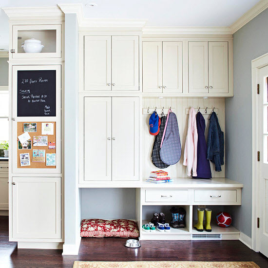 mudroom-storage-ideas-1
