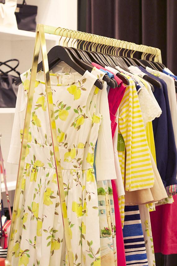 Kate Spade Dresses - Palo Alto Store #spring #dresses