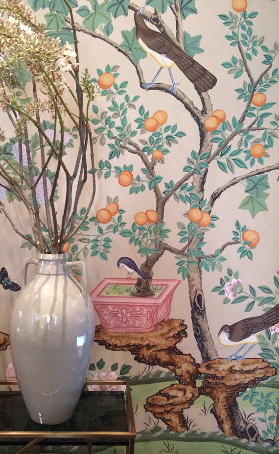 chinoiserie-dining-room-san-francisco-decorator-showcase