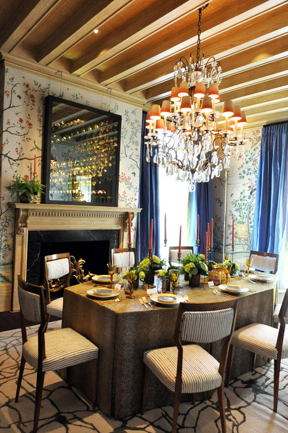 dining-room-sf-decorator-showcase-2014