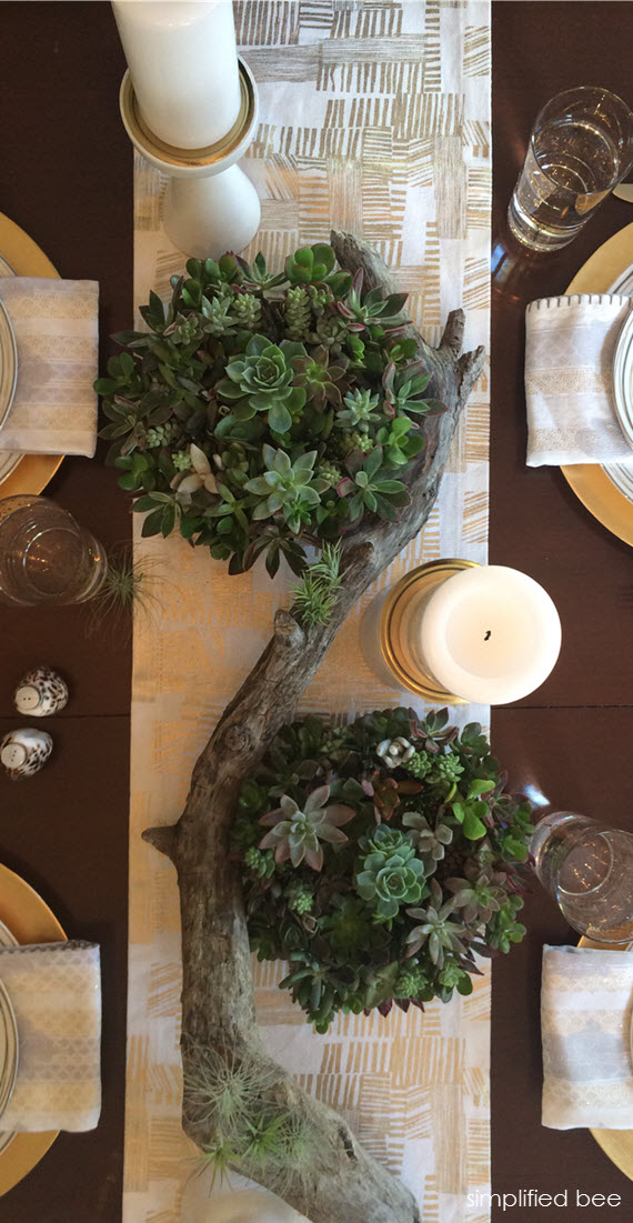 holiday-tablescape-succulents-simplified-bee