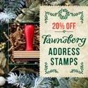 Fawnsberg Sale