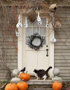 halloween ideas // pinterest favorites // via www.simplifiedbee.com