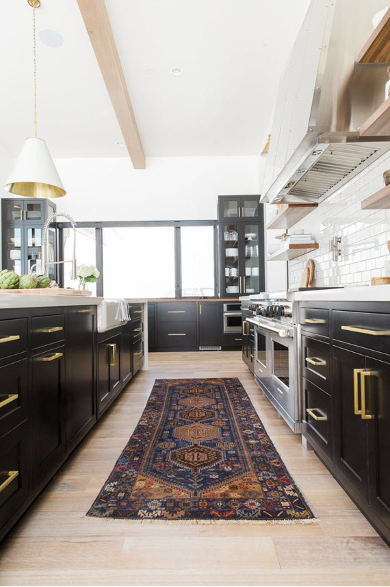 Favorite Kitchen Design Trends 2018 Simplified Bee