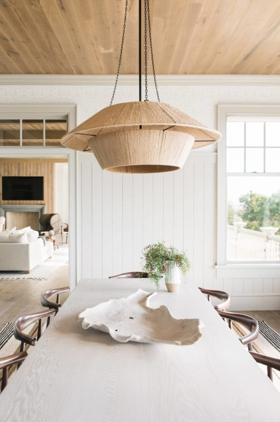 contemporary decor Archives - Simplified Bee
