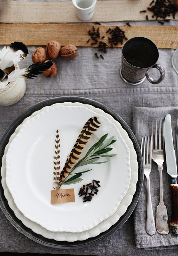 thanksgiving+tablescape+2018