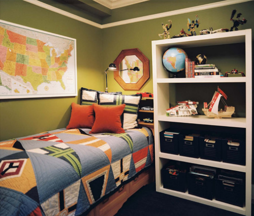 boy room ideas decorating ideas using maps simplified bee 29594