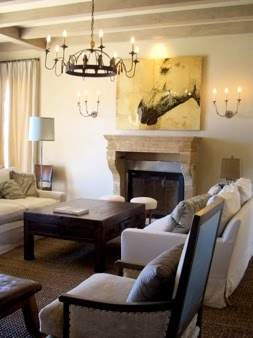 equestrian living room 1000 images about for the home on canvas 10511