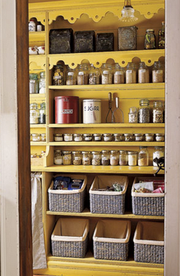 organizing kitchen cabinets martha stewart kitchens archives page 13 of 17 simplified bee 7221