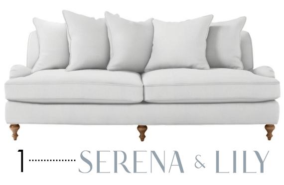 best brand sofas Centerfieldbarcom